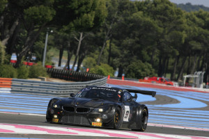 6h-of-paul-ricard-zanardi-glock-and-spengler-contest-their-first-race-together-in-the-modified-bmw-z4-gt3-p90187815-highres