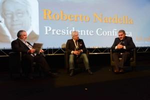 8 ROBERTO NARDELLA PRES CONFIMEA