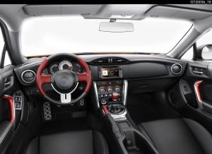 GT2003b_16