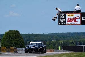 Maserati Trofeo World Series_Road America_Derek Hill_RA28326
