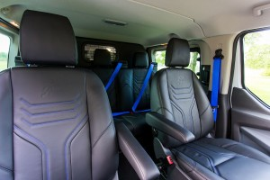 limited-edition-m-sport-ford-transit-revealed-4fdabf89-8d52-4484-a4a7-9989d216dcfb