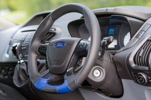 limited-edition-m-sport-ford-transit-revealed-83a949a9-5681-44e2-bdfe-4c9779f747d6