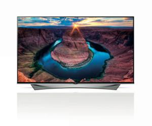 per-il-2015-lg-punta-al-mercato-dei-tv-premium-lg-uf950v