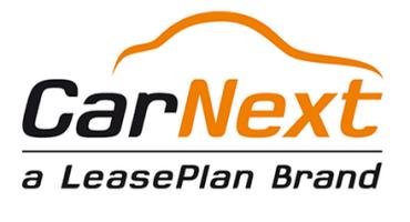 CarNext : il mercato auto usato nel primo semestre 2015