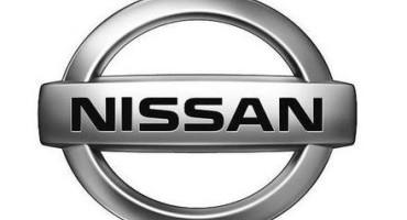 Nissan, andamento positivo delle vendite in Italia, nel semestre Gennaio-Giugno incremento di oltre il 23% (rispetto al 2014)