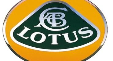 Lotus Italia: nei primi 6 mesi del 2015 immatricolazioni in aumento del 76.5% rispetto al 2014