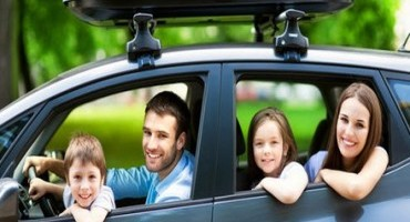 Bridgestone Advice For Driving Safely Into The Summer Holidays