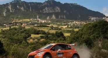 ACI Sport, Italiano Rally, attesa e grande spettacolo per il 43° Rally di San Marino