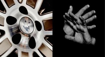 """ONE OF 100"": il grande evento per celebrare partnership e prodotto Maserati-Zegna"