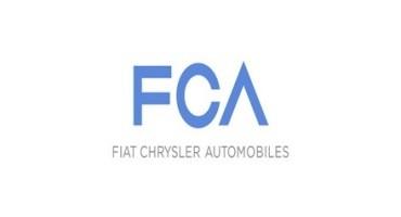 FCA, formalizzato l'accordo con Seat Pagine Gialle