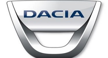 Dacia Sponsor Days, l'nnovativo progetto di Dacia