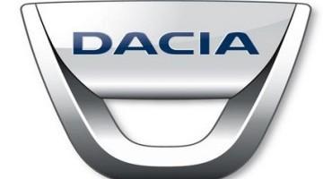 Dacia Sponsor Days, l'nnovativo progetto di Dacia
