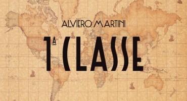 Alviero Martini, 1A Classe presenta la campagna pubblicitaria worldwide Autunno–Inverno 2015/16
