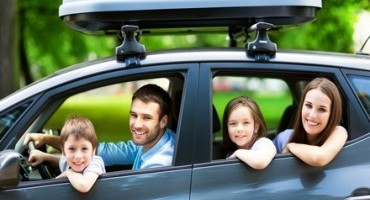 Bridgestone: gli Europei al volante, pronti per le vacanze estive!