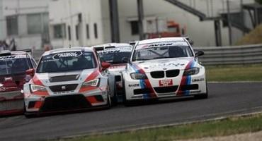 ACi Sport, per volontà della Federazione, nel Campionato Italiano Turismo Endurance ci sarà anche il titolo assoluto