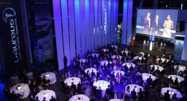 Laureus F1 Charity Night, torna l'evento dedicato allo sport e al sociale