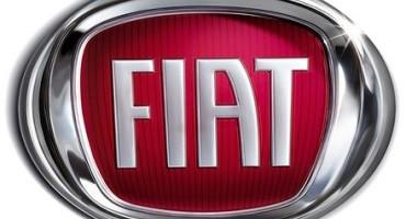 Fiat Nuova 500, al lancio, due straordinarie iniziative per celebrare il 58esimo compleanno