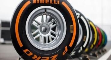 Formula 1, GP Ungheria: l'analisi di Paul Hembery, Direttore Motorsport Pirelli