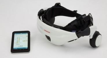 Walking Assist Device, il dispositivo per la camminata assistita di Honda