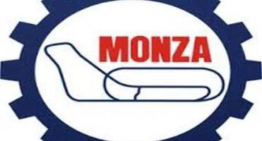 Autodromo Nazionale Monza: dal Senato il via libera all'emendamento tanto atteso dalla Regione Lombardia