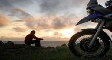 """""""Biker Summer 2015"""", terza edizione: il sondaggio di Moto-pneumatici.it sui piani di viaggio dei motociclisti europei"""