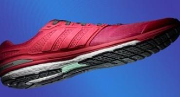 Adidas presenta le nuove Supernova Sequence BOOST