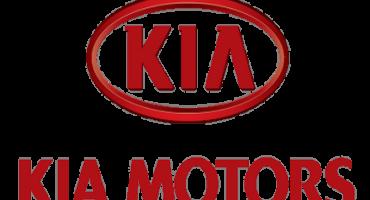 Kia Motors Europe, il primo semestre 2015, il migliore di sempre