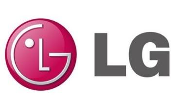 LG G4, il nuovo smartphone top di gamma della Casa