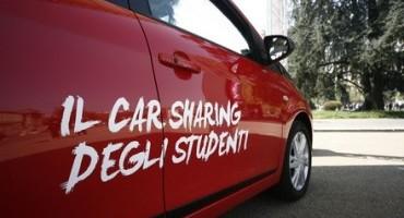 Toyota, con Aygo Fun Sharing il divertimento è assicurato