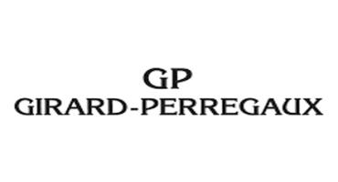 Girard-Perregaux presenta Vintage 1945 XXL Gran Data e Fasi Lunari
