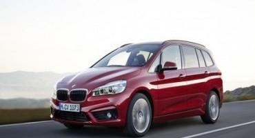 """""""Viaggiare in sicurezza"""": l'impegno di BMW Roma per la sicurezza stradale"""