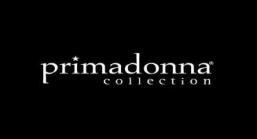Primadonna Collection SS 2015: It's gladiators time