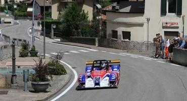 ACI Sport, Italiano velocità Montagna, 64^ Trento – Bondone: agonismo alle stelle, se ne vedranno delle belle!