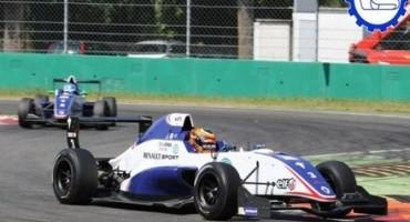 Autodromo Nazionale Monza, fine settimana con ingresso libero per seguire 17 appassionanti gare