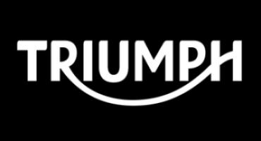 Triumph rinnova le promozioni fino al 31 Agosto 2015