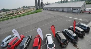 Seat presenta la nuova Leon Connect, potenza ed efficienza al top e nuovi motori Euro 6
