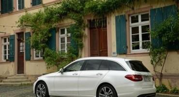 Mercedes Inspire me, il nuovo Brand di servizi della casa della Stella