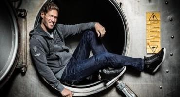 Da Ducati, i nuovi Jeans Company 2: protettivi e alla moda