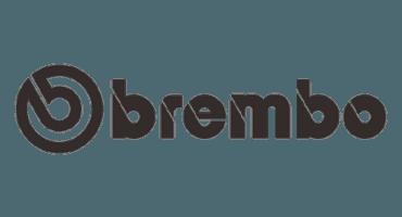 Brembo, uno dei marchi più amati al mondo, festeggia il milione di fan di Facebook ed il nuovo sito internet