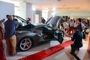 debutto-a-singapore-per-la-ferrari-488-gtb-150376-car-488-gtb