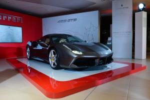debutto-a-singapore-per-la-ferrari-488-gtb-150380-car-488-gtb