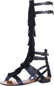 scarpe-rifatte_0248