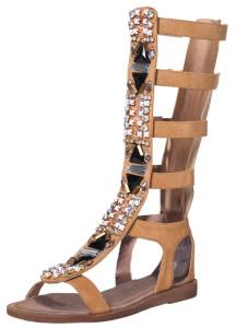 scarpe-rifatte_0249