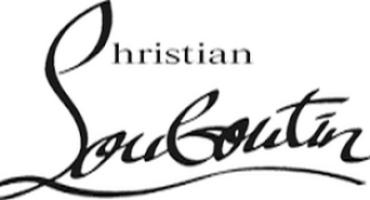Louboutin svela la nuova Collezione borse autunno/inverno 2015