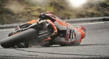 Rimini Racing Shot: un contest internazionale per scegliere il miglior fotografo del motomondiale