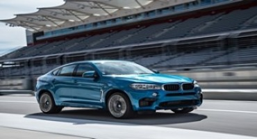 BMW Group deliveries higher than ever in July, sales increase 5.6% in July to total 173,195