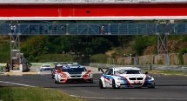 ACI Sport, Italiano Turismo Endurance, il nuovo titolo assoluto vede Valli-Montalbano primeggiare, ma occhio a Valentina Albanese