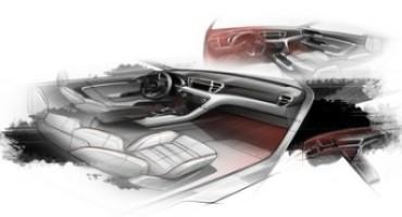 Kia presenterà a Francoforte, in anteprima assoluta, la quarta generazione di Sportage