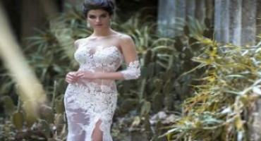 Il matrimonio: il 76 per cento delle future spose lo programma sotto l'ombrellone