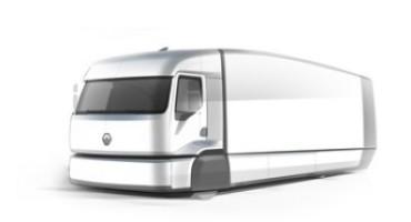 Renault Trucks lancia il progetto EDIT per la riduzione dei consumi